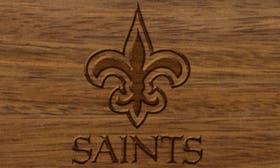 New Orleans Saints swatch image