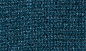 Mystic Teal swatch image