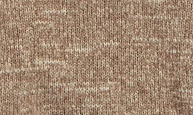 Pale Khaki swatch image