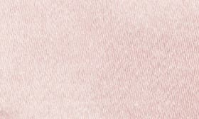 Light Pink swatch image