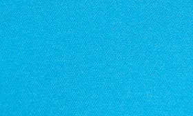 Cay Blue swatch image