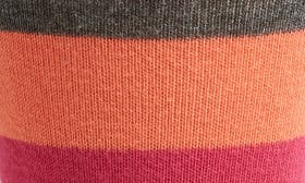 Red/ Multi swatch image