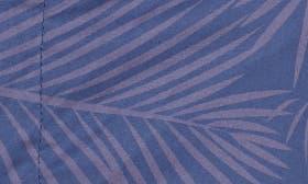 Seven Seas Blue swatch image
