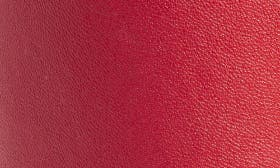 Red Plonge Stretch swatch image