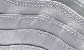 White/ Pure Platinum/ Ice swatch image