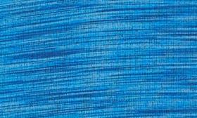 Mako Blue / Graphite swatch image