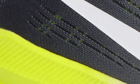 Cool Grey/Anthracite/Volt swatch image