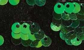 Iridescent Sequins swatch image