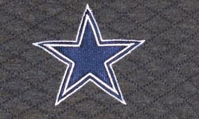 Cowboys swatch image