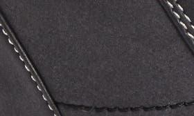 Black Mult swatch image