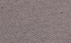 Grey Heather swatch image