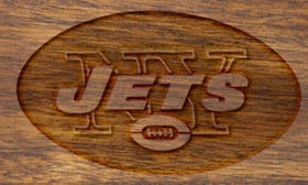 New York Jets swatch image