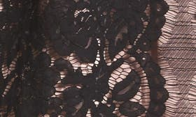 Black/ Carnation swatch image