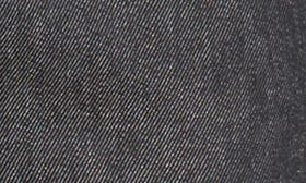 Ultramarine swatch image