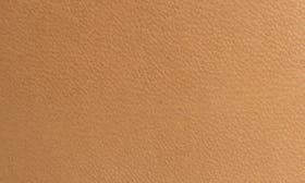 Pluto / Light Khaki Brown swatch image