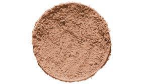 18 Medium Tan swatch image
