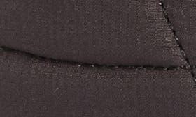 Black/ Chalk White/ Grey Five swatch image