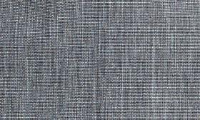 Medium Grey Heather/ Zinc Grey swatch image
