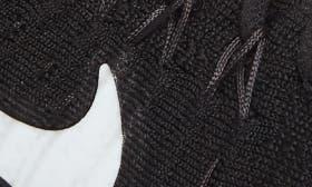 Black/ White/ Anthracite/ Grey swatch image