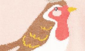 Milkshake Pink Robin swatch image