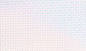 Opal Iridescent swatch image