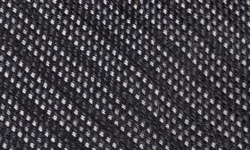 Stripe Black swatch image