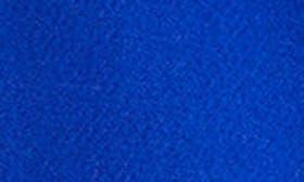 Brunswick Blue swatch image