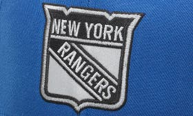 Rangers/ Royal Blue swatch image