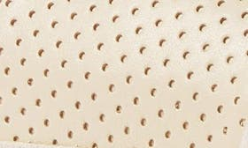 Ivory swatch image selected