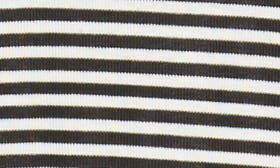 Black/ White swatch image