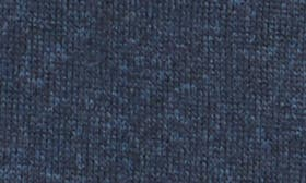 Classic Navy swatch image