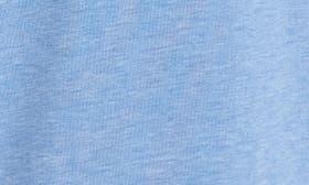 Dazzling Blue Heather swatch image