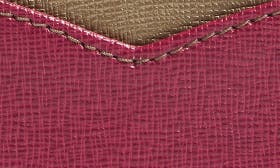 Amarena+Color Bronzo swatch image