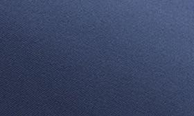 Blue Melange swatch image