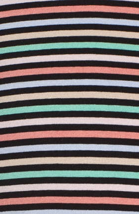 Candy Stripes swatch image