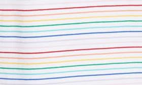 Rainbow Breton swatch image