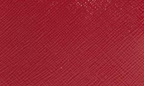 Deep Maroon/ Graphite swatch image