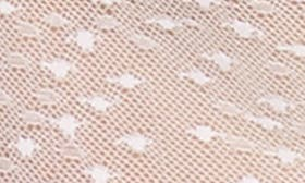 Light Hearted swatch image