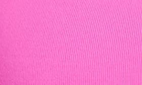 Bright/ Pink swatch image