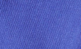 Blue Clematis swatch image