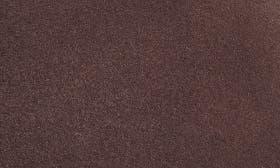 Chocolate/ Hickory swatch image