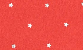 Red Bittersweet Star swatch image