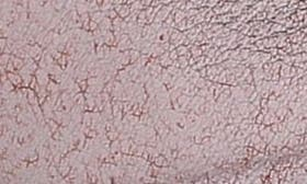 Lilac Leather swatch image