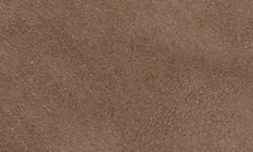 Dark Taupe swatch image