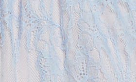 Baby Blue swatch image