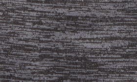 Carbon Heather swatch image