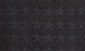 Black Star swatch image