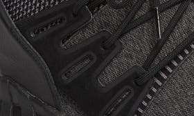 Core Black/ Core Black/ Grey swatch image