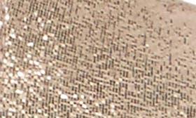 Rose Gold Satin swatch image