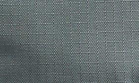 Sedona Sage Grey/ Asphalt Grey swatch image